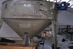 PRT mixer - Lote 6 (Subasta 3646)