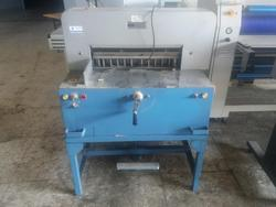 Xerox Colorgrafx xs plotter and ISD cutter - Lote 1 (Subasta 3647)