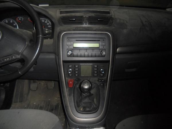 Immagine n. 14 - 1#3649 Autovettura Fiat Croma