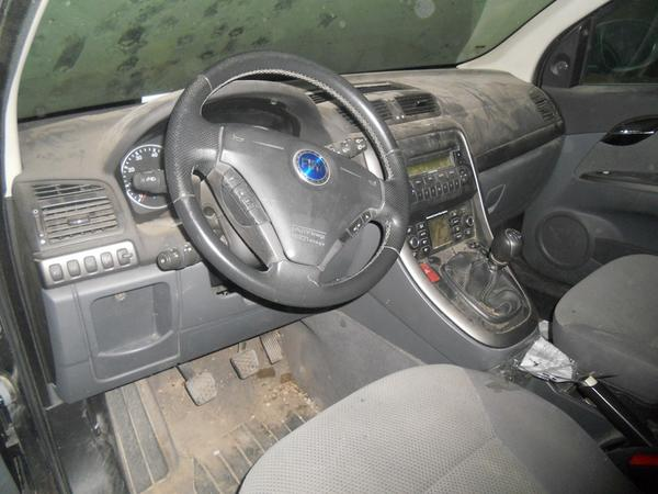 Immagine n. 24 - 1#3649 Autovettura Fiat Croma