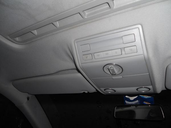 Immagine n. 22 - 1#3650 Autovettura VW Touareg