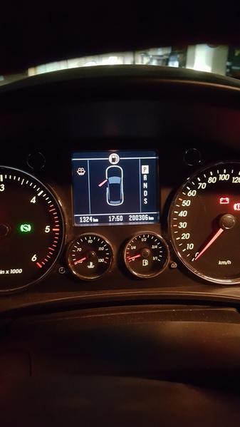 Immagine n. 28 - 1#3650 Autovettura VW Touareg