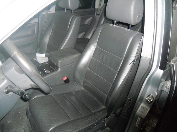 Immagine n. 38 - 1#3650 Autovettura VW Touareg