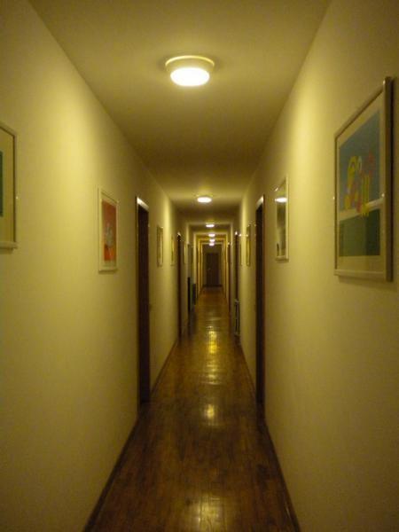 Immagine n. 2 - 1#3654 Affitto del ramo d'azienda PH Tarvisio Srl