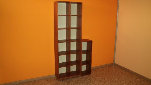 Immagine n. 31 - 1#3666 Arredi ufficio e attrezzature officina
