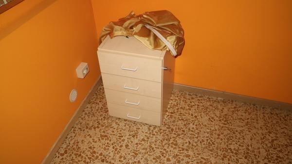 Immagine n. 32 - 1#3666 Arredi ufficio e attrezzature officina