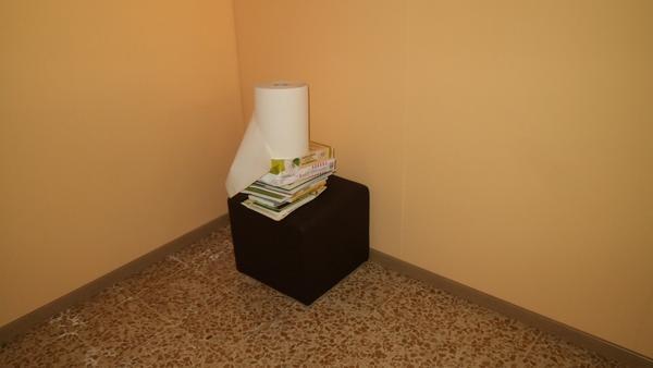 Immagine n. 33 - 1#3666 Arredi ufficio e attrezzature officina