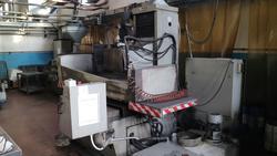 Lodi grinding machine - Lot 13 (Auction 3667)