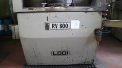 Lapidello grande RV800 - Lotto 14 (Asta 3667)