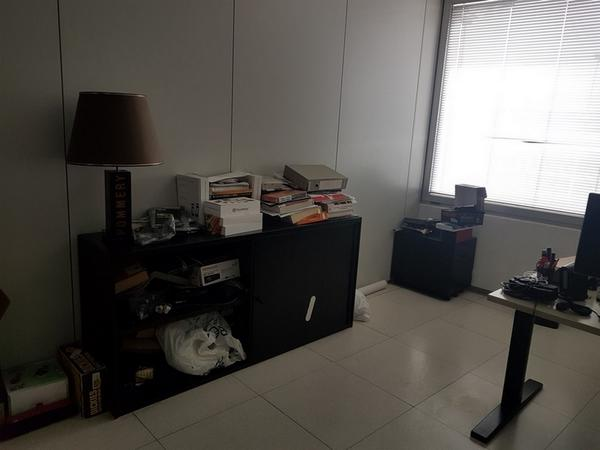 Immagine n. 7 - 6#3668 Arredi e attrezzature uffico
