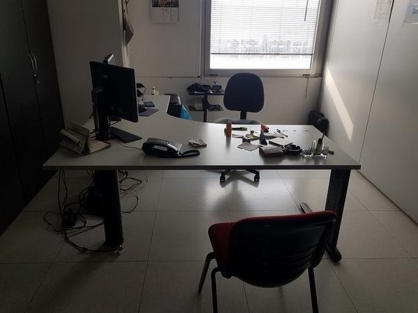 Immagine n. 28 - 6#3668 Arredi e attrezzature uffico