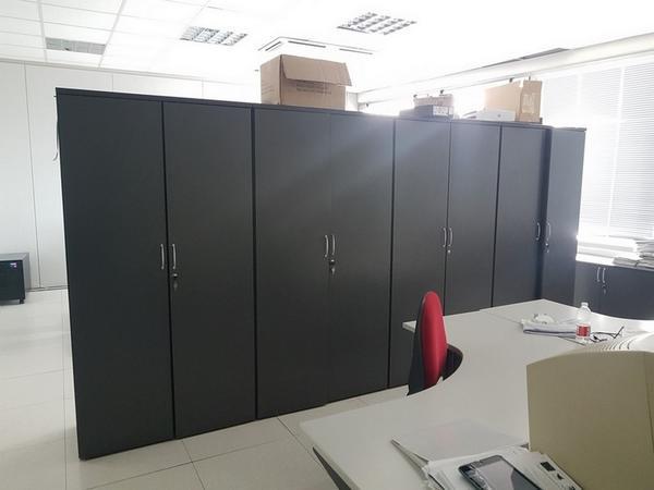 Immagine n. 34 - 6#3668 Arredi e attrezzature uffico
