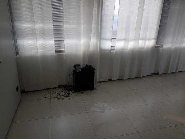 Immagine n. 38 - 6#3668 Arredi e attrezzature uffico
