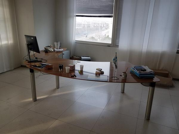 Immagine n. 39 - 6#3668 Arredi e attrezzature uffico