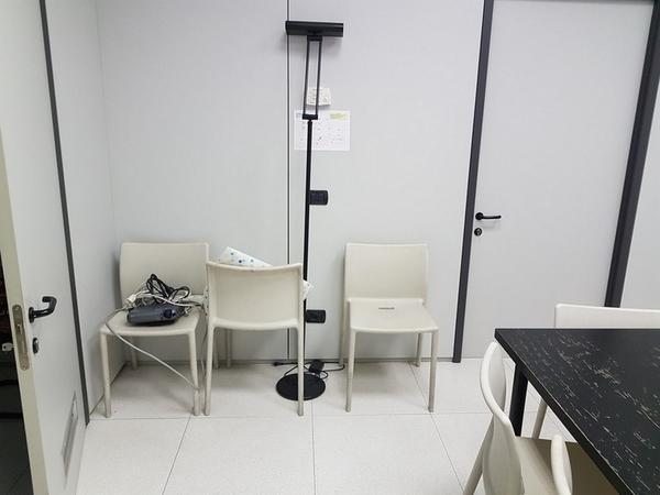 Immagine n. 59 - 6#3668 Arredi e attrezzature uffico