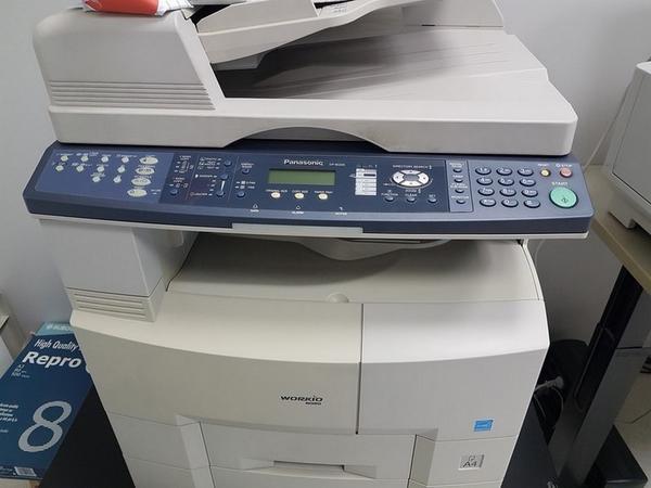 Immagine n. 79 - 6#3668 Arredi e attrezzature uffico