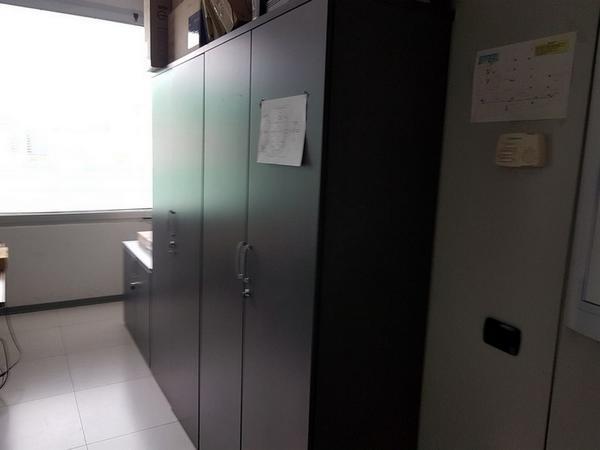 Immagine n. 91 - 6#3668 Arredi e attrezzature uffico