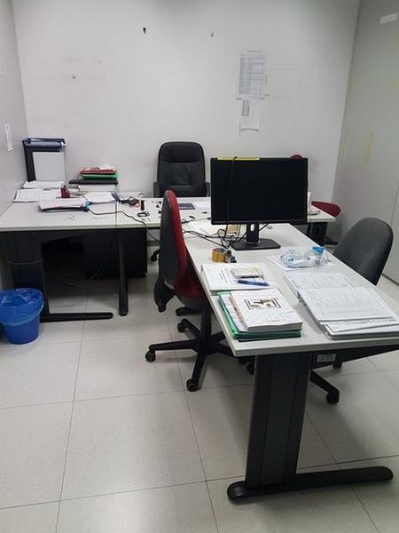 Immagine n. 117 - 6#3668 Arredi e attrezzature uffico