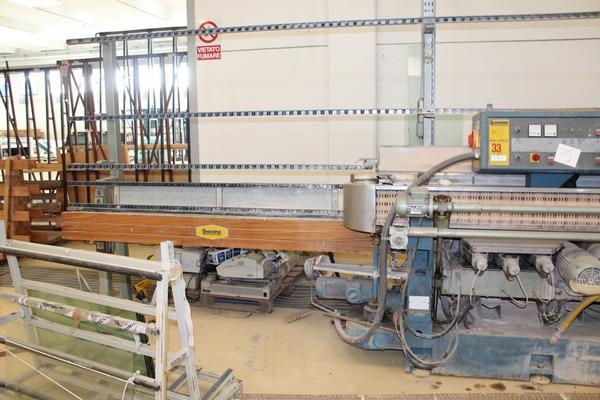 Immagine n. 3 - 16#3669 Bisellatrice Bovone Elettromeccanica