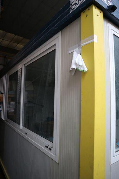 Immagine n. 3 - 1#3673 Muletto Pimespo e monoblocco ad uso ufficio