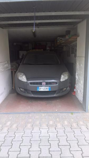 2#3678 Fiat Bravo