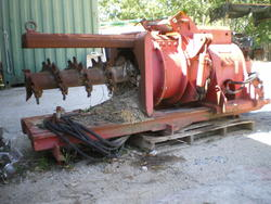 Auger - Lot 62 (Auction 3681)