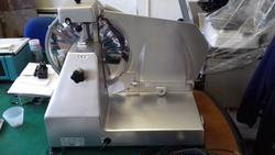 Vetta Macchi scales and slicer - Lote  (Subasta 3689)