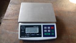 Minus scales - Lot 13 (Auction 3689)