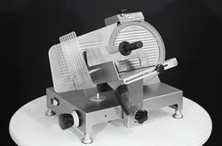Inclined slicer - Lot 16 (Auction 3689)
