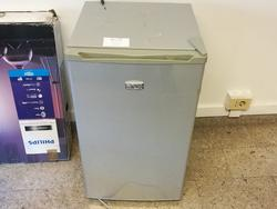 Whirlpool microwave oven and Philips TV - Lot 13 (Auction 3704)
