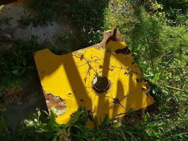 Immagine n. 10 - 7#3707 Dumper rigido Perlini DP 205