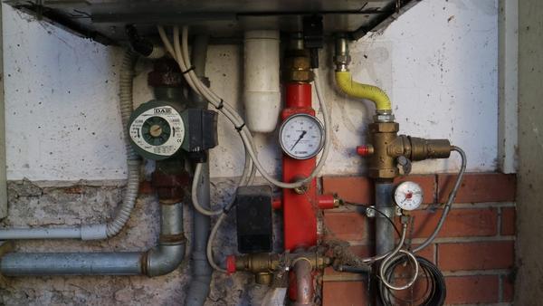Immagine n. 11 - 9#3709 Linea automatica di pressaggio Colombo