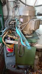 Hydraulic unit with two diverters - Lot 4 (Auction 3714)