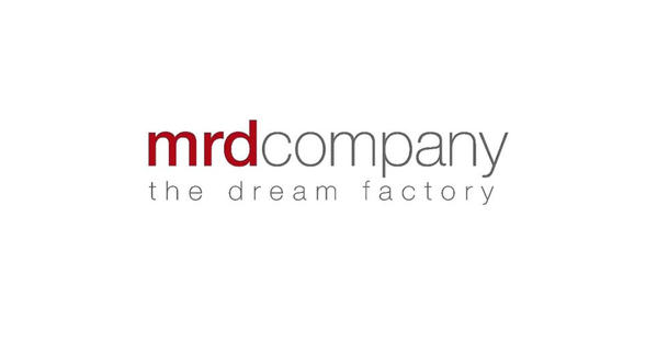 Lot Sale of MR&D SPA and Mrdcompany srl business units