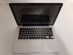 Macbook Pro - Lot 49 (Auction 3717)