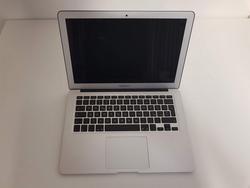 Macbook Pro - Lot 68 (Auction 3717)