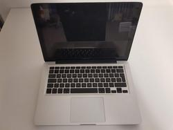 Macbook Pro - Lotto 72 (Asta 3717)