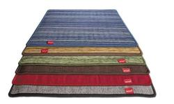 Warmset Heating Carpet new with warranty - Lot 4 (Auction 3718)