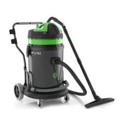 IPC GP 2 62 W D Vacuum Cleaner Wet   Dry Premium - Lot 15 (Auction 3719)