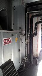 Unità trattamento aria - Lotto 15 (Asta 3726)