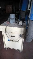 Filcan vacuum cleaner   - Lot 43 (Auction 3726)
