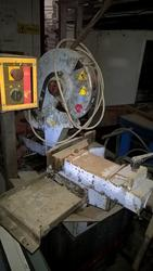 Mep circular saw - Lot 51 (Auction 3726)