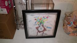 Alinari oil paintings - Lot 22 (Auction 3735)