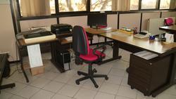Arredi ufficio - Lotto 3 (Asta 3737)