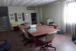 Arredamento da ufficio - Lotto 10 (Asta 3739)