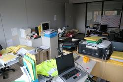 Office furniture and electronic equipment - Lote 1 (Subasta 3749)