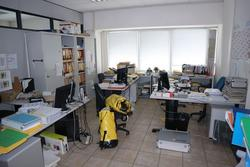 Office furniture and electronic equipment - Lote 32 (Subasta 3749)