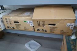 Inverter - Lot 642 (Auction 3749)