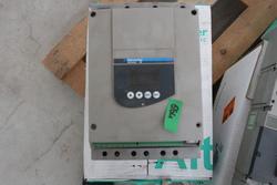 Inverter Schneider Electric - Lotto 654 (Asta 3749)