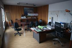 Furniture and office equipment - Lote 5 (Subasta 3751)
